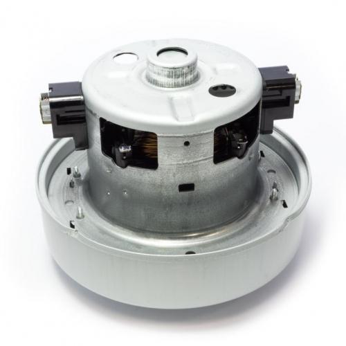 Мотор за прахосмукачка  Самсунг 1600 W – DJ31-00005H