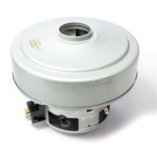 Мотор за прахосмукачки Samsung 1800W
