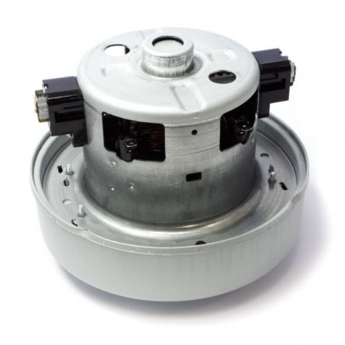 Мотор за прахосмукачки Samsung 1550W