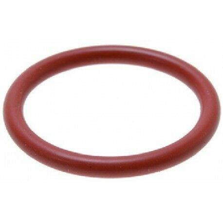О-пръстен за бутална ос на кафемашини Delonghi