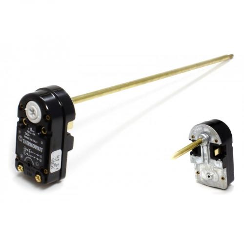 Термостат за бойлер + двуполюсна защита  TW300 75/85 C  15А