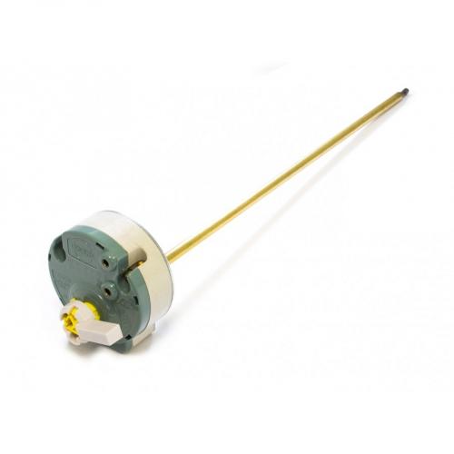 Термостат за бойлер TESY Термоват с врътка L – 270mm