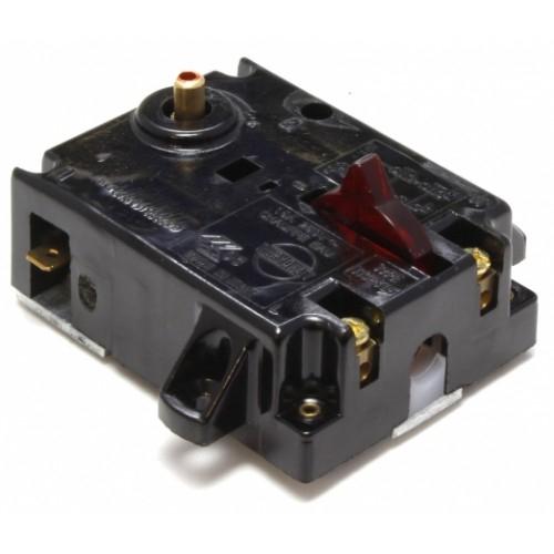 Термостат за бойлер Ariston TIS – T 85 С