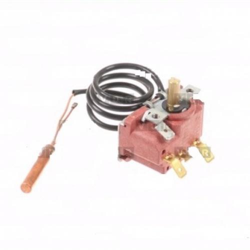 Терморегулатор за бойлер 7-77C