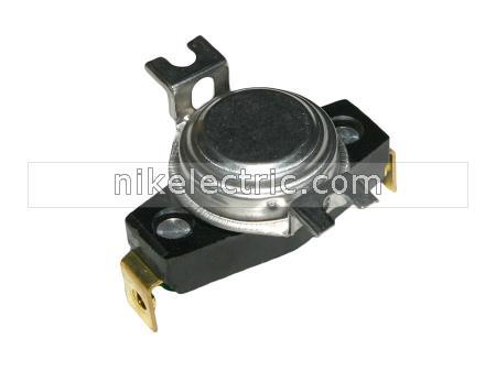 Термоизключвател за бойлер 90С-универсален