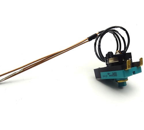 Защита за бойлер TESY 98 C 20A
