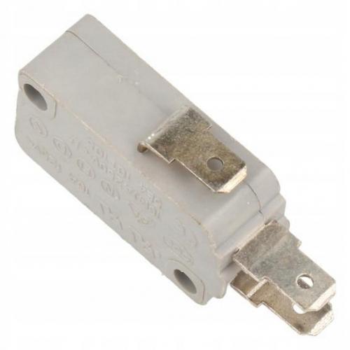 Микроключ замикровълнова 16 А - 3 клеми