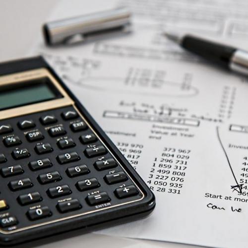 Обществено обсъждане на Национална стратегия за финансова грамотност